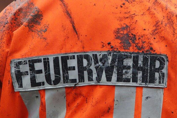 Flutkatastrophe: Kommunen in Mittelsachsens wollen helfen