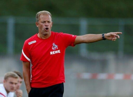 2. Bundesliga: Heimdebüt für den FC gegen Union Berlin