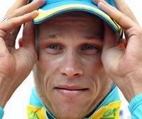 Astana entlässt Andrej Kaschetschkin