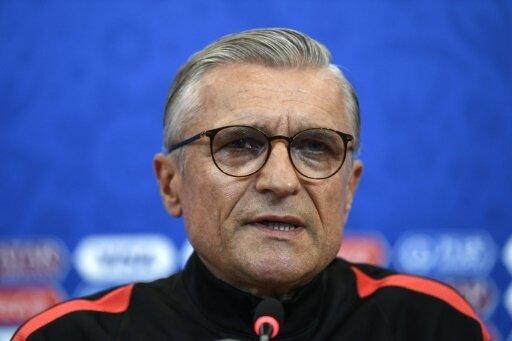 Nawalkas Vertrag als Trainer wird nicht verlängert