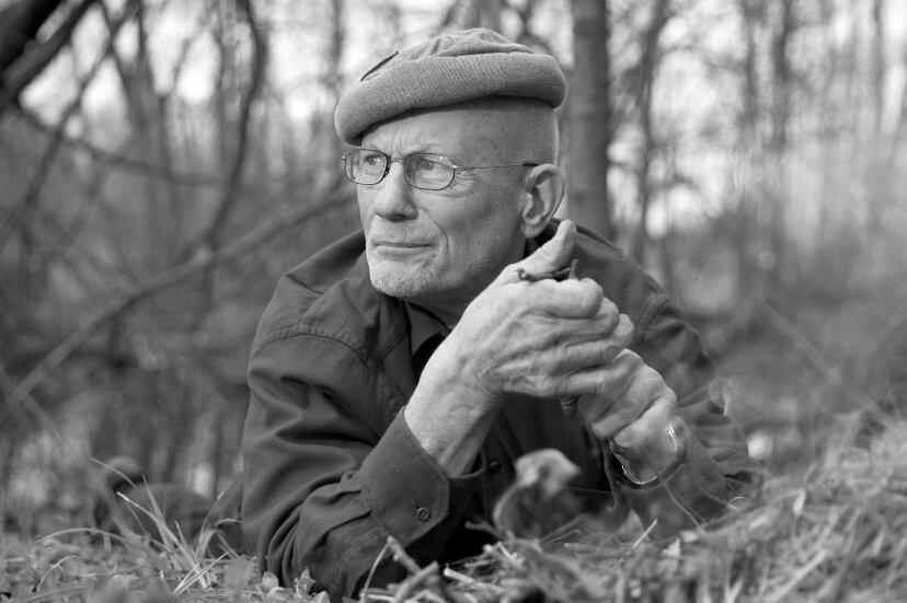 Rüdiger Nehberg ist tot. Der als «Sir Vival» bekannt gewordene Abenteurer und Aktivist starb im Alter von 84 Jahren.