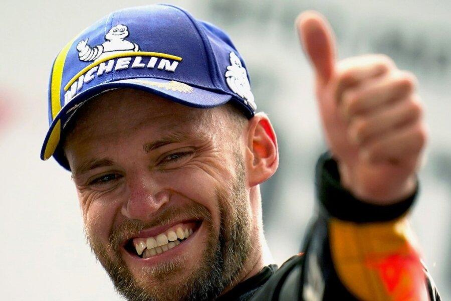 Der Südafrikaner Brad Binder gewann in Spielberg das Rennen in der Königsklasse.