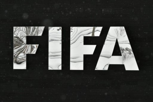 FIFA sperrt Verbandspräsidenten von St. Vincent