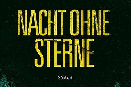"""Paula McLain: """"Nacht ohne Sterne"""", Rütten und Loening Verlag, 439 Seiten, 18 Euro."""