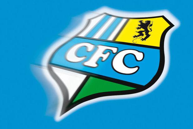 Chemnitzer FC gewinnt Test gegen chinesischen Erstligisten