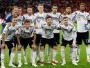 Deutschland nach Pleiten auf Rang 14 abgerutscht