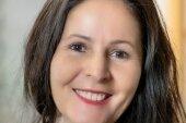 Peggy Kreller - RegionalmanagementErzgebirge