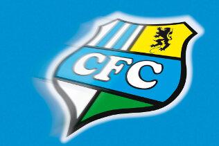 Chemnitzer FC siegt 1:0 gegen SV Wacker Burghausen