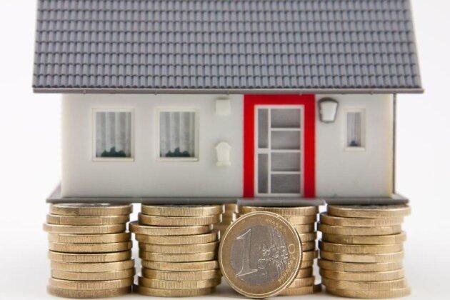 80.000 Euro als Darlehen für Wohnung im Freistaat