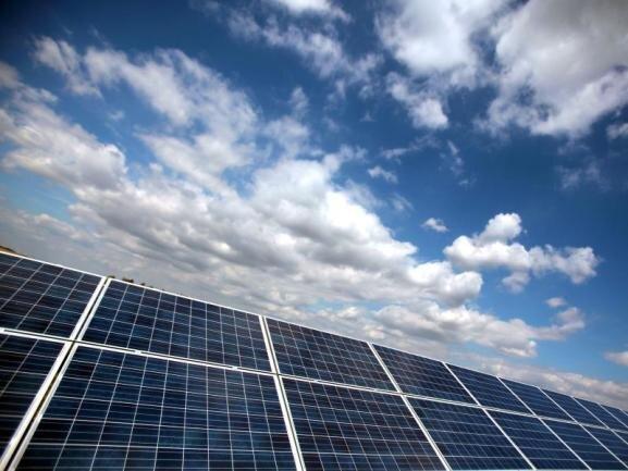 Solartechnik im Wert von mehr als 70.000 Euro gestohlen