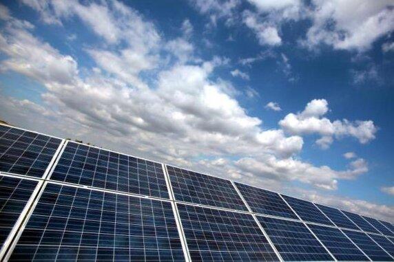 Leisnig: Teile von Photovoltaik-Anlage gestohlen - hoher Schaden