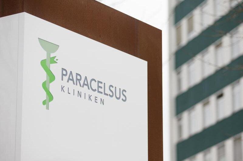 Schweizer wollen insolvente Klinikgruppe Paracelsus übernehmen