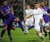 Miroslav Klose (r.)