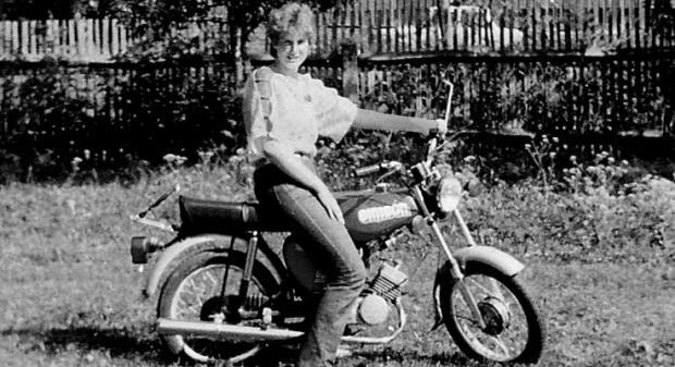 Vor reichlich 30 Jahren ist die damals 18-jährige Heike Wunderlich aus dem Vogtland ermordet worden. Am Mittwoch wurde der Täter verurteilt.