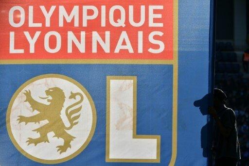 Olympique Lyon schließt einen Fan lebenslang aus