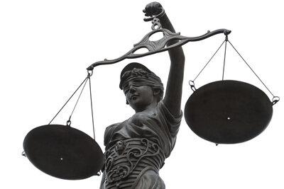 Kindesmissbrauch: Erzgebirger muss drei Jahre in Haft