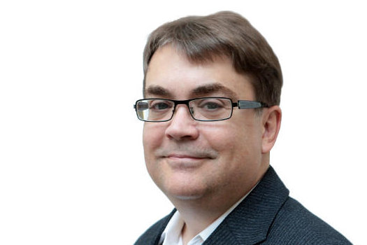 Stephan Lorenz