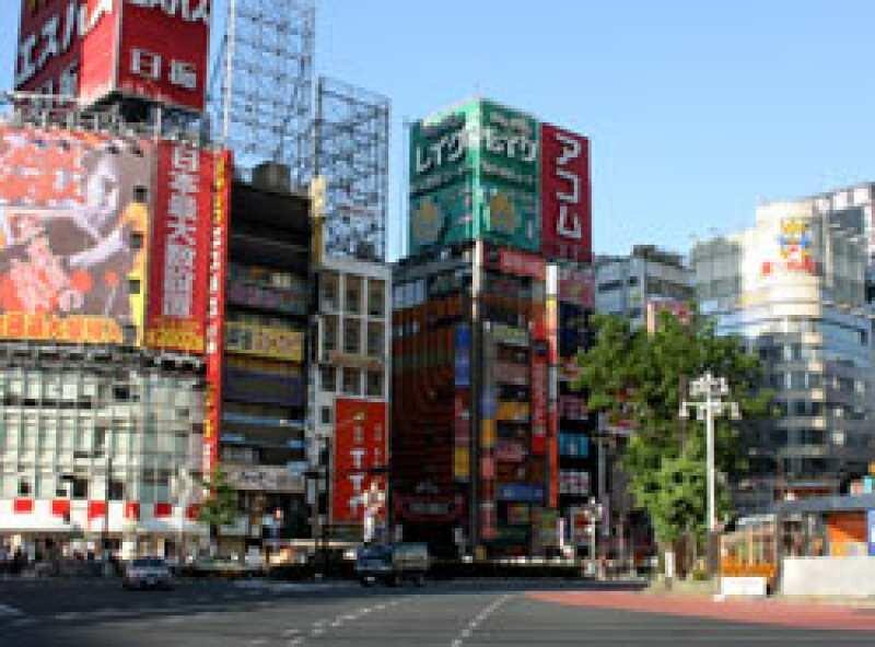 Wer jetzt von einer Reise nach Japan zurücktreten möchte, sollte auf die Kulanz des Reiseveranstalters setzen