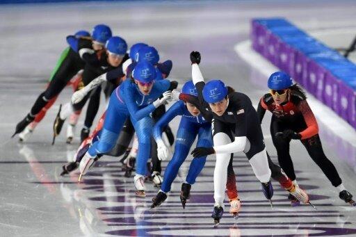Olympische Winterspiele nach Cortina, Mailand oder Turin