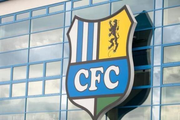Stark verbesserter CFC bringt aus Duisburg keine Punkte mit