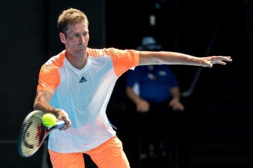 Florian Mayer beendet nach den US-Open seine Karriere