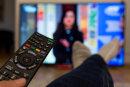 Zeitenwende für Kabel-Kunden: Die analogen Signale werden abgeschaltet.