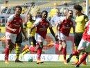 2:1-Sieg: Mainz kämpft sich aus der Abstiegszone