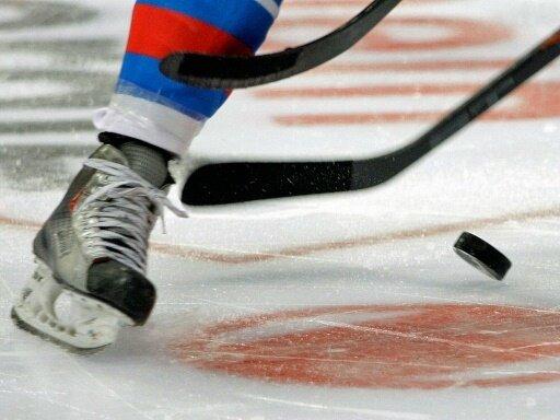 Norwegen und Slowenien für Olympia qualifiziert