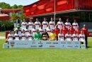 Startschwierigkeiten: VfB Stuttgart mit zweitem Remis