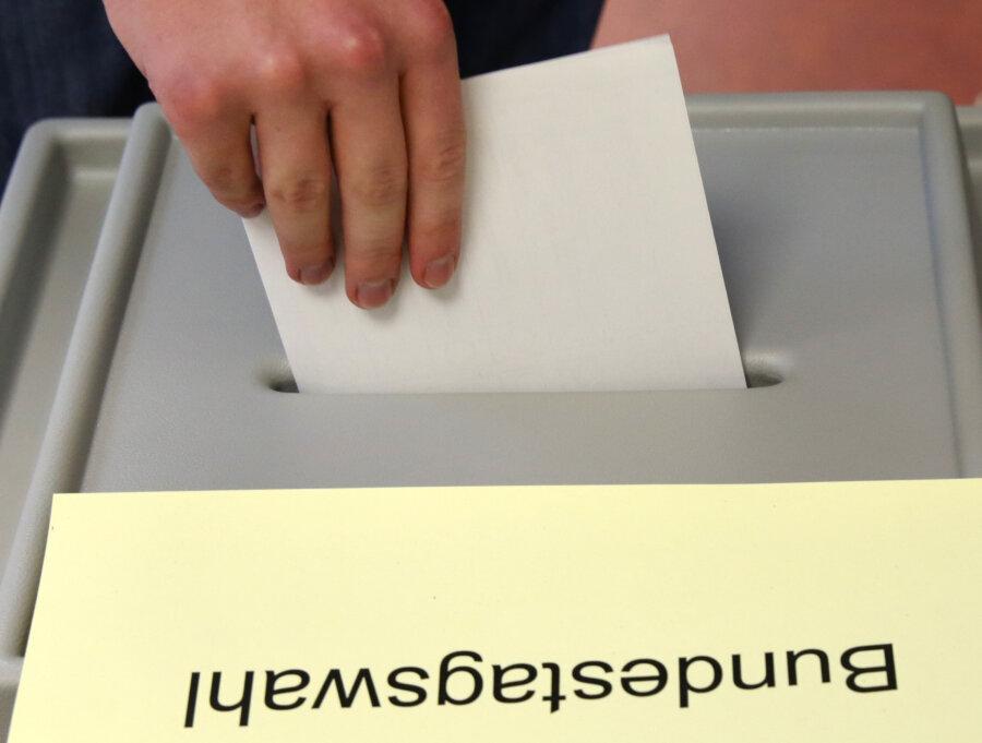 Corona verzögert Nominierung der Direktkandidaten