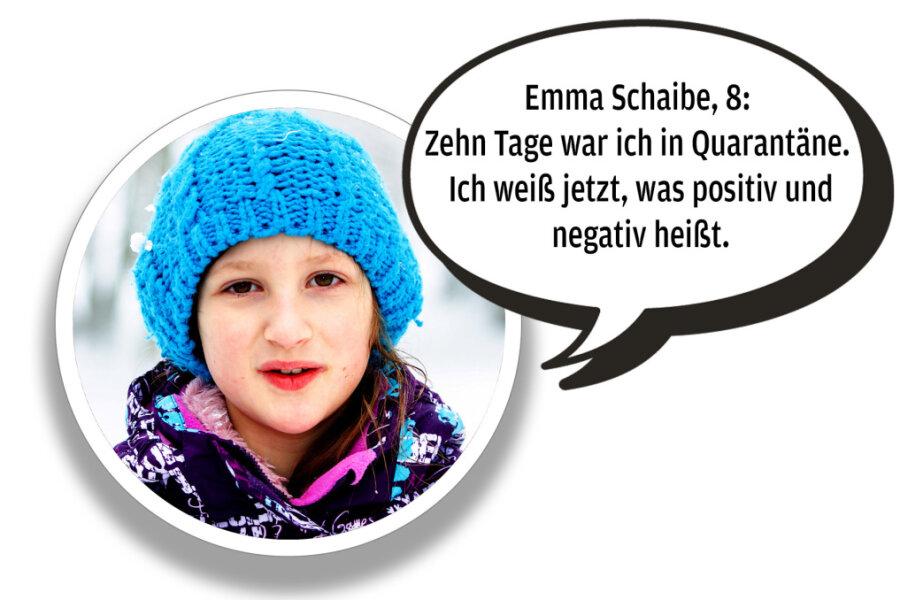 Emma Schaibe