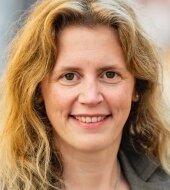 Prof. Dr.Jutta Stumpf-Wollersheim - Wirtschaftsprofessorin
