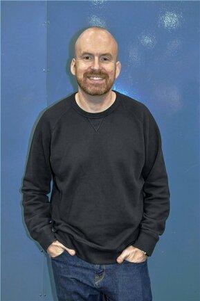 Matt Haig - Autor