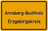 Neue Hoffnung für Bahnstrecke zwischen Annaberg-Buchholz und Schwarzenberg