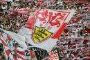 Die Fans des VfB Stuttgart verschmähen die EM-Bewerbung