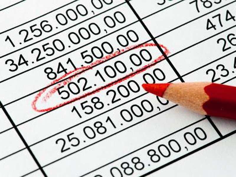 Wer vorhat, eine Einkommensteuererklärung abzugeben, sollte prüfen, ob sein Arbeitgeber den Lohnsteuerbescheid falsch ausgefüllt hat