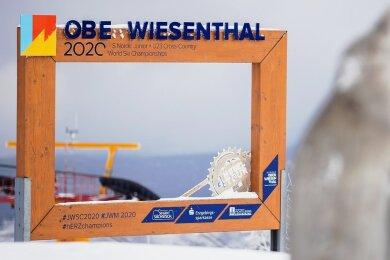 Trübe Aussichten will man am Fichtelberg nicht mehr hinnehmen.