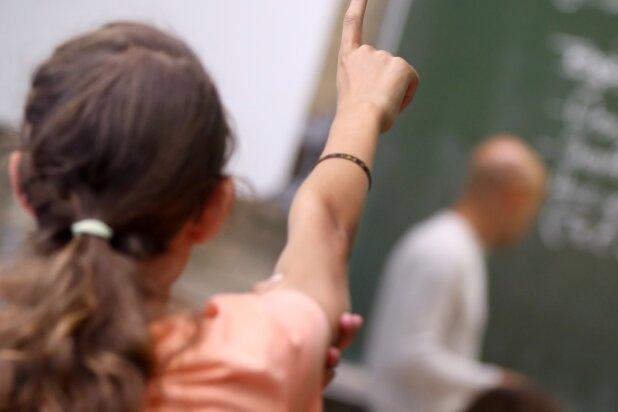 Warum Oberschulen auf dem Land so beliebt sind