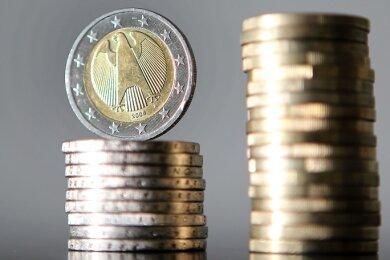 Ab kommendem Jahr soll ein Gast in Markneukirchen pro Übernachtung 1,60 Euro zahlen. Was die Stadt mit diesen Einnahmen bezahlen will.