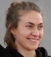 Wilma Bräutigam - Fellow