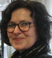 Manuela Tschök-Engelhardt - Noch-Kämmerin