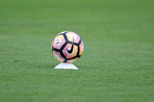 Parma Calcio wird Spielmanipulation vorgeworfen