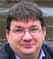 Michael Kreskowsky - Historiker
