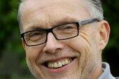 Andreas Winkler - CDU-Stadtrat
