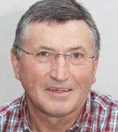 André Worbs - Ortsvorsteher von Erlbach und Kreistagsabgeordneter der Freien Wähler