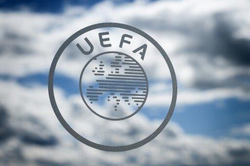 UEFA sperrt AC Mailand für Europapokal aus
