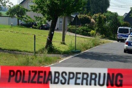 Neuer Prozess zum Drama von Seifersbach