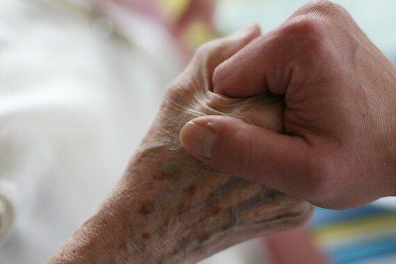 Ambulant Operieren Teil 8: OP an der Hand