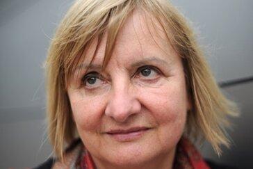 CDU-Abgeordneter lädt Vera Lengsfeld nach Zwickau ein