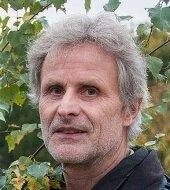 Thomas Oertel (parteilos) - Bürgermeister von Seelitz